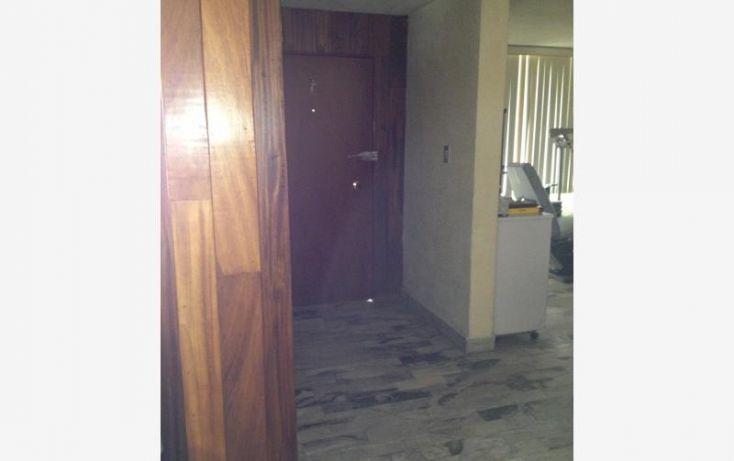 Foto de casa en renta en prolongación aldama 188, aldama, xochimilco, df, 1724368 no 02