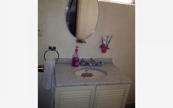 Foto de casa en renta en prolongación aldama 188, aldama, xochimilco, df, 1724368 no 03