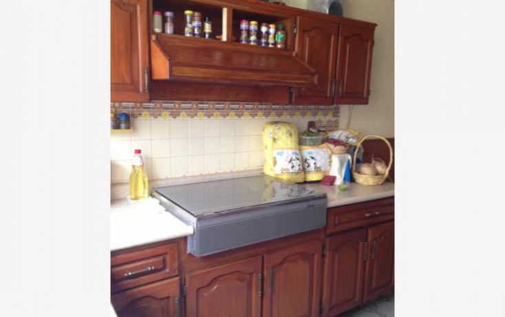 Foto de casa en renta en prolongación aldama 188, aldama, xochimilco, df, 1724368 no 04