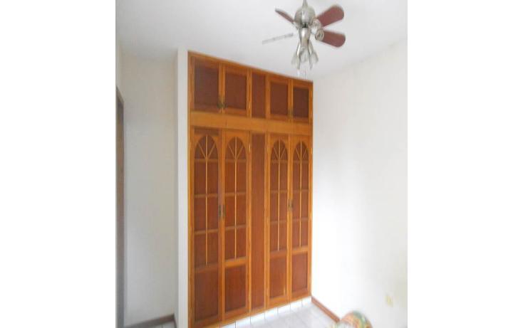 Foto de casa en venta en  , aurora, culiacán, sinaloa, 1926802 No. 09
