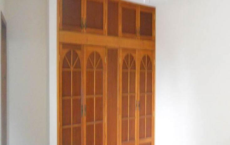 Foto de casa en venta en prolongacion angel flores 2239, vicente guerrero, culiacán, sinaloa, 1926802 no 10