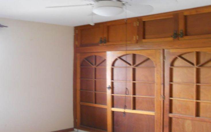 Foto de casa en venta en prolongacion angel flores 2239, vicente guerrero, culiacán, sinaloa, 1926802 no 12