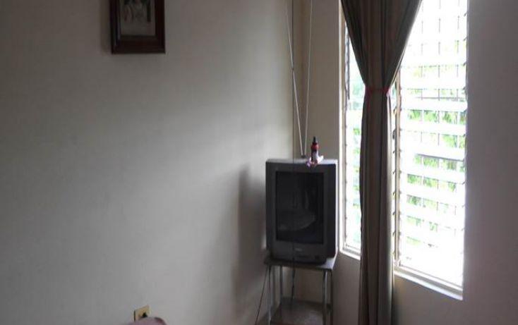 Foto de casa en venta en prolongacion angel flores 2239, vicente guerrero, culiacán, sinaloa, 1926802 no 13