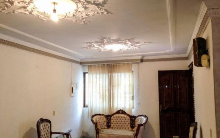 Foto de casa en venta en prolongacion aquiles serdan, villas playa sur, mazatlán, sinaloa, 953839 no 02