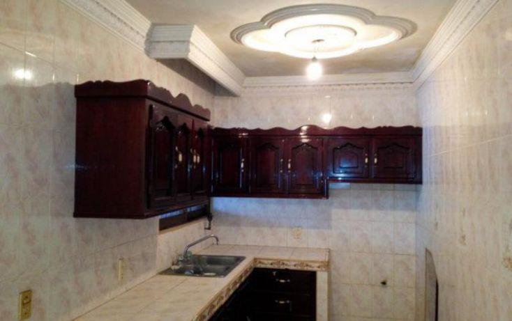 Foto de casa en venta en prolongacion aquiles serdan, villas playa sur, mazatlán, sinaloa, 953839 no 03