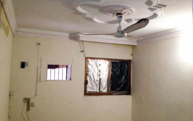 Foto de casa en venta en prolongacion aquiles serdan, villas playa sur, mazatlán, sinaloa, 953839 no 04