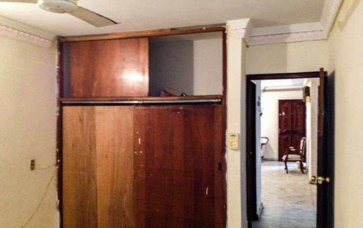 Foto de casa en venta en prolongacion aquiles serdan , villas playa sur, mazatlán, sinaloa, 953839 No. 05