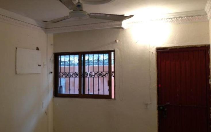 Foto de casa en venta en prolongacion aquiles serdan , villas playa sur, mazatlán, sinaloa, 953839 No. 06
