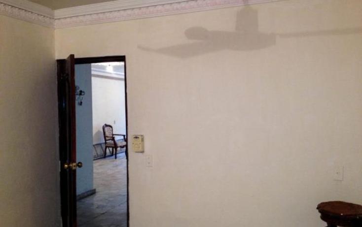 Foto de casa en venta en prolongacion aquiles serdan , villas playa sur, mazatlán, sinaloa, 953839 No. 07