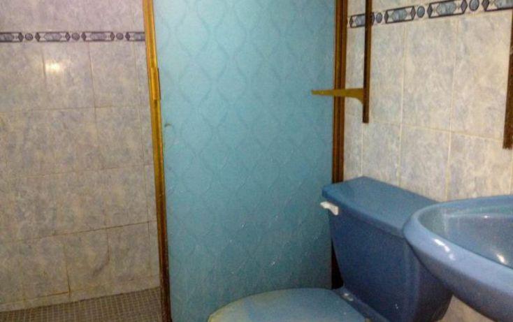 Foto de casa en venta en prolongacion aquiles serdan, villas playa sur, mazatlán, sinaloa, 953839 no 08