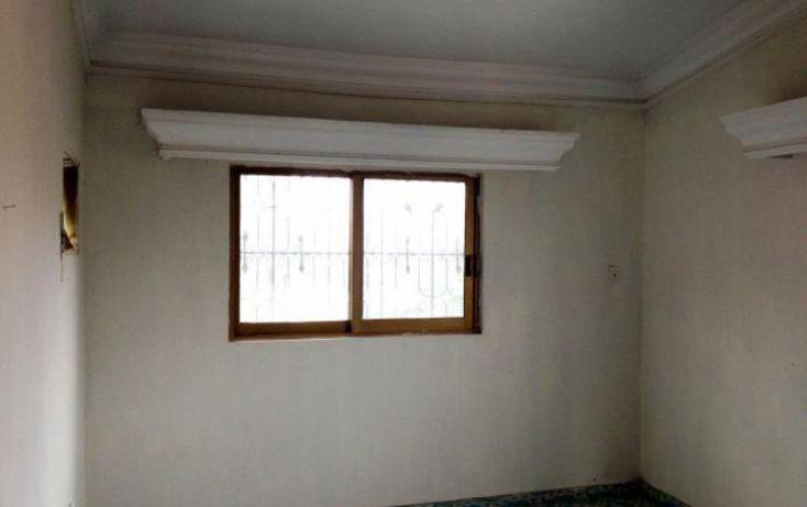 Foto de casa en venta en prolongacion aquiles serdan, villas playa sur, mazatlán, sinaloa, 953839 no 09