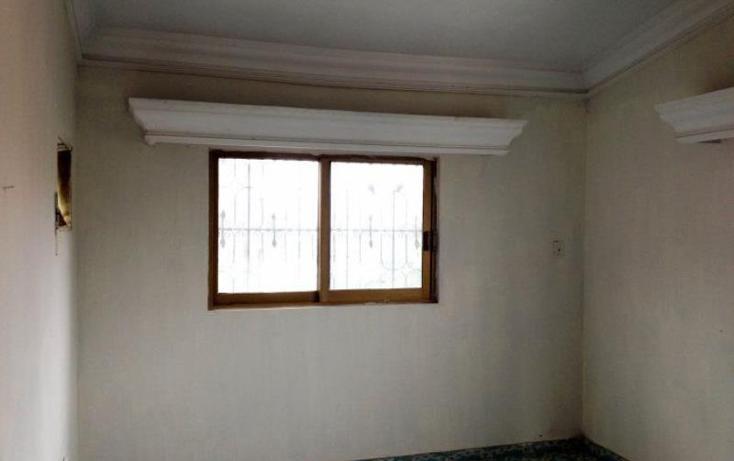 Foto de casa en venta en prolongacion aquiles serdan , villas playa sur, mazatlán, sinaloa, 953839 No. 09