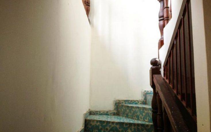 Foto de casa en venta en prolongacion aquiles serdan, villas playa sur, mazatlán, sinaloa, 953839 no 10
