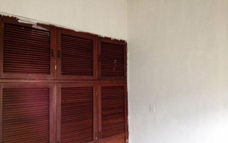 Foto de casa en venta en prolongacion aquiles serdan, villas playa sur, mazatlán, sinaloa, 953839 no 11