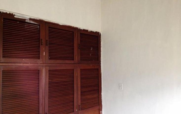 Foto de casa en venta en prolongacion aquiles serdan , villas playa sur, mazatlán, sinaloa, 953839 No. 11