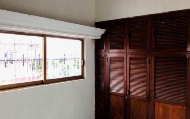 Foto de casa en venta en prolongacion aquiles serdan, villas playa sur, mazatlán, sinaloa, 953839 no 12