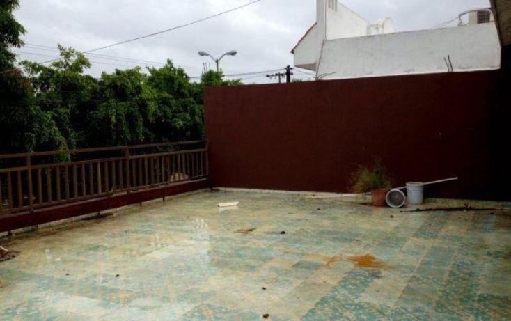 Foto de casa en venta en prolongacion aquiles serdan, villas playa sur, mazatlán, sinaloa, 953839 no 14