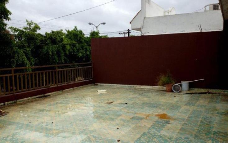 Foto de casa en venta en prolongacion aquiles serdan , villas playa sur, mazatlán, sinaloa, 953839 No. 14
