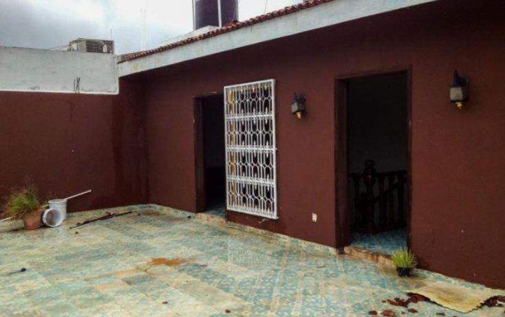 Foto de casa en venta en prolongacion aquiles serdan, villas playa sur, mazatlán, sinaloa, 953839 no 15