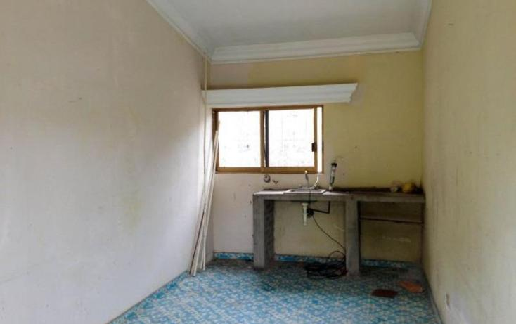 Foto de casa en venta en prolongacion aquiles serdan , villas playa sur, mazatlán, sinaloa, 953839 No. 16