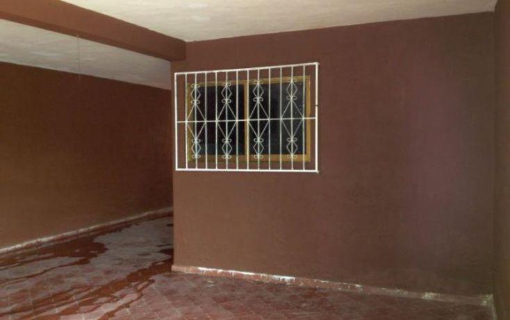 Foto de casa en venta en prolongacion aquiles serdan, villas playa sur, mazatlán, sinaloa, 953839 no 17