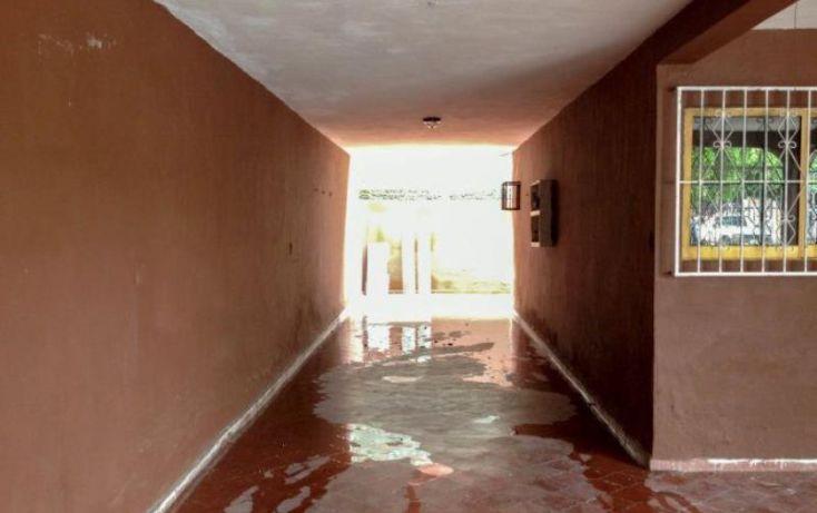 Foto de casa en venta en prolongacion aquiles serdan, villas playa sur, mazatlán, sinaloa, 953839 no 18
