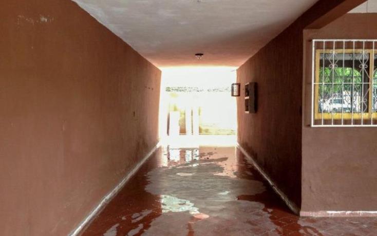 Foto de casa en venta en prolongacion aquiles serdan , villas playa sur, mazatlán, sinaloa, 953839 No. 18