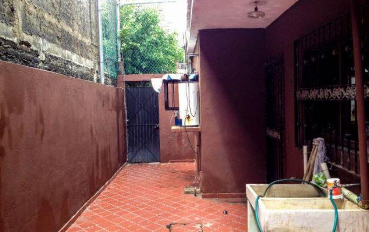 Foto de casa en venta en prolongacion aquiles serdan, villas playa sur, mazatlán, sinaloa, 953839 no 19