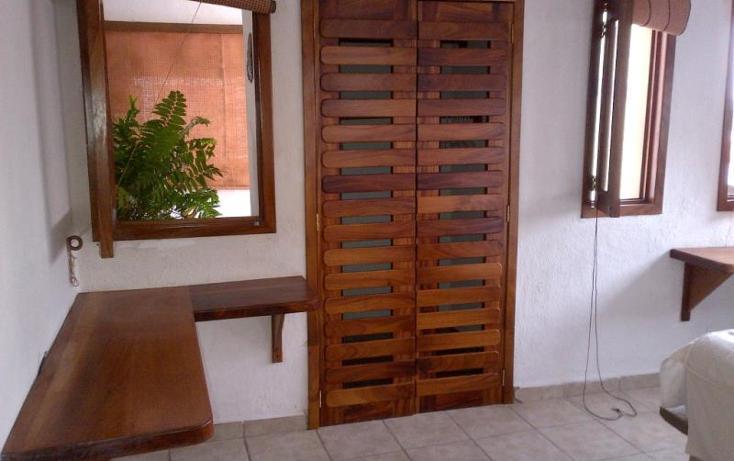 Foto de casa en venta en  27, colinas de santiago, manzanillo, colima, 836199 No. 02