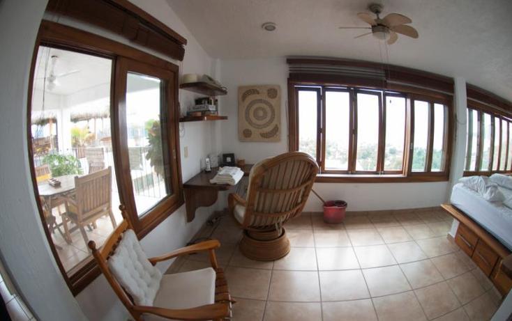 Foto de casa en venta en prolongacion arnulfo flores 27, colinas de santiago, manzanillo, colima, 836199 No. 05
