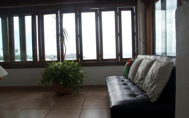 Foto de casa en venta en  27, colinas de santiago, manzanillo, colima, 836199 No. 15