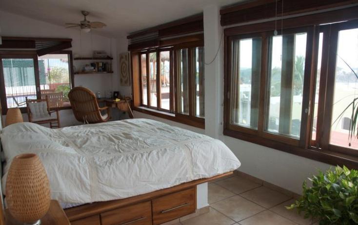 Foto de casa en venta en prolongacion arnulfo flores 27, colinas de santiago, manzanillo, colima, 836199 No. 16
