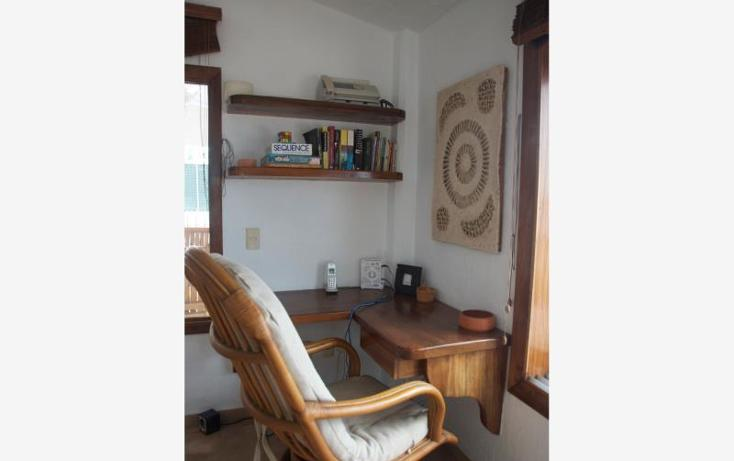 Foto de casa en venta en  27, colinas de santiago, manzanillo, colima, 836199 No. 26