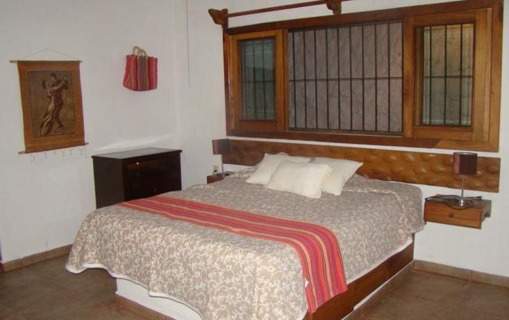 Foto de casa en venta en prolongacion arnulfo flores 27, colinas de santiago, manzanillo, colima, 836199 No. 28