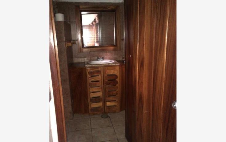 Foto de casa en venta en prolongacion arnulfo flores 27, colinas de santiago, manzanillo, colima, 836199 No. 43