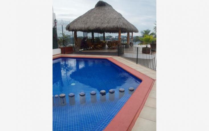 Foto de casa en venta en prolongacion arnulfo flores 27, francisco villa, manzanillo, colima, 836199 no 07