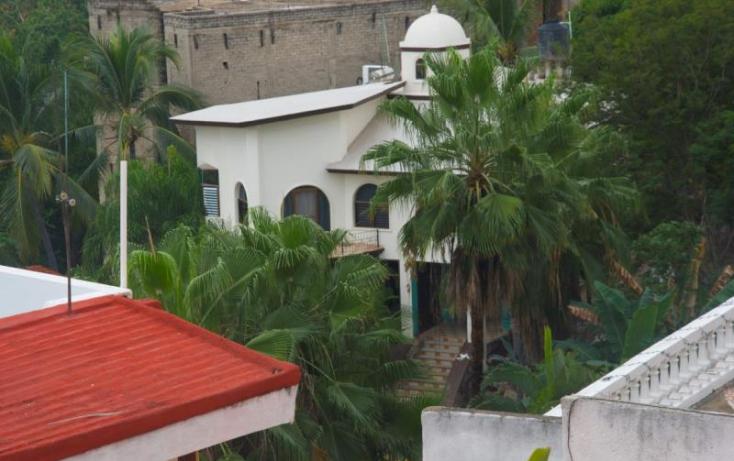 Foto de casa en venta en prolongacion arnulfo flores 27, francisco villa, manzanillo, colima, 836199 no 08