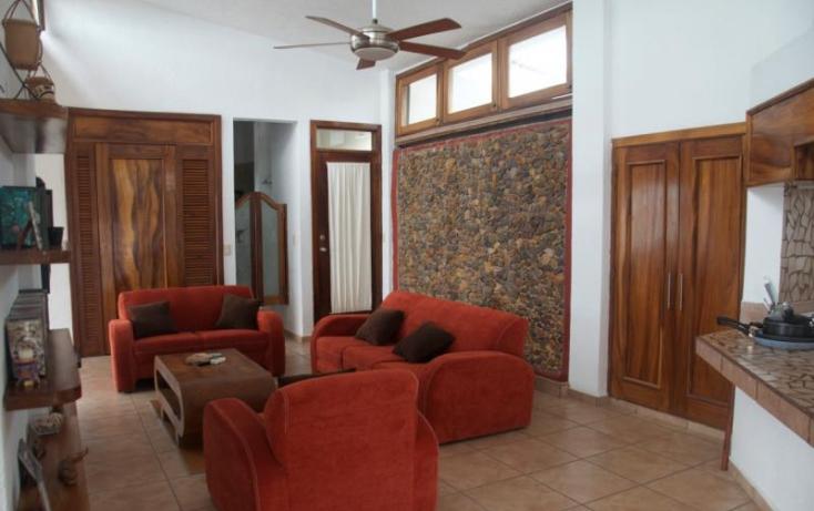 Foto de casa en venta en prolongacion arnulfo flores 27, francisco villa, manzanillo, colima, 836199 no 11