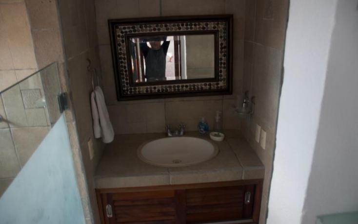 Foto de casa en venta en prolongacion arnulfo flores 27, francisco villa, manzanillo, colima, 836199 no 14