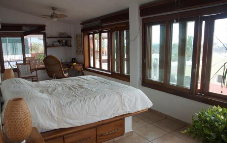 Foto de casa en venta en prolongacion arnulfo flores 27, francisco villa, manzanillo, colima, 836199 no 16