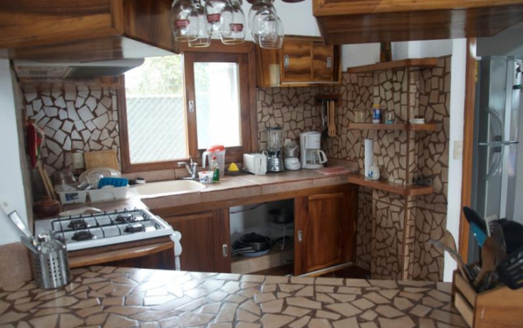 Foto de casa en venta en prolongacion arnulfo flores 27, francisco villa, manzanillo, colima, 836199 no 17
