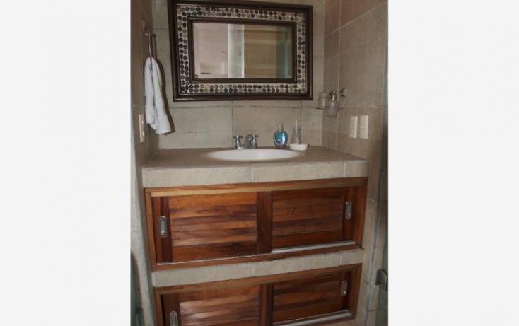 Foto de casa en venta en prolongacion arnulfo flores 27, francisco villa, manzanillo, colima, 836199 no 24