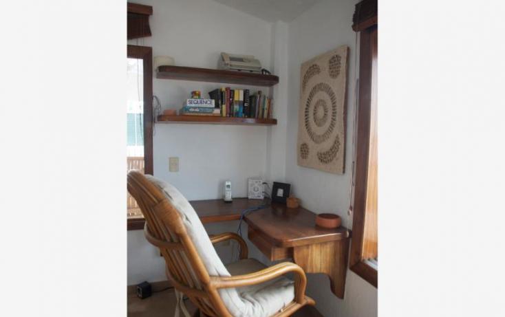 Foto de casa en venta en prolongacion arnulfo flores 27, francisco villa, manzanillo, colima, 836199 no 26