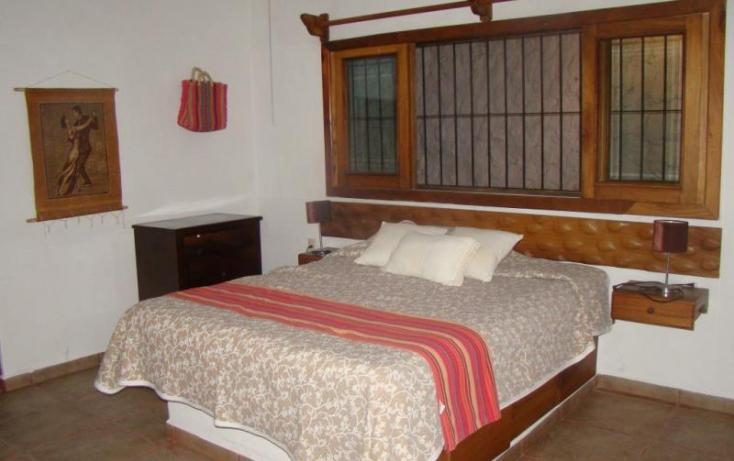 Foto de casa en venta en prolongacion arnulfo flores 27, francisco villa, manzanillo, colima, 836199 no 28