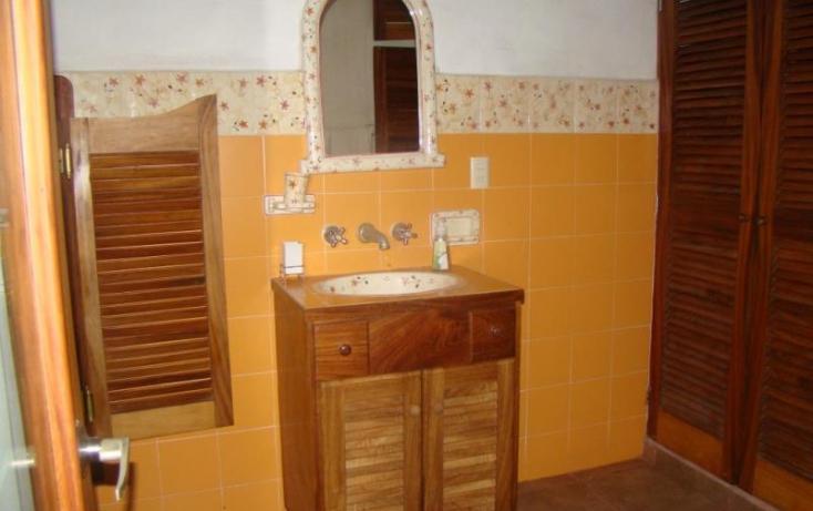Foto de casa en venta en prolongacion arnulfo flores 27, francisco villa, manzanillo, colima, 836199 no 29