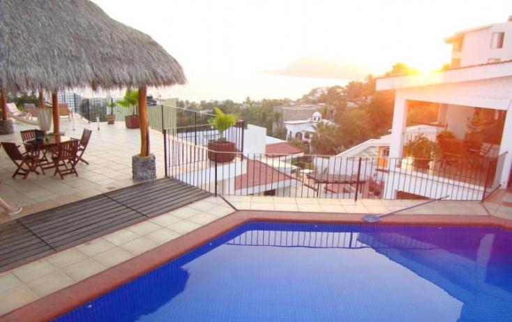 Foto de casa en venta en prolongacion arnulfo flores 27, francisco villa, manzanillo, colima, 836199 no 33