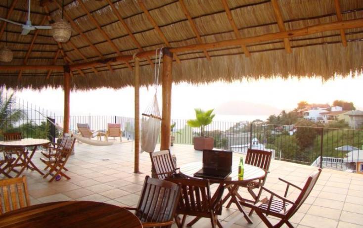 Foto de casa en venta en prolongacion arnulfo flores 27, francisco villa, manzanillo, colima, 836199 no 35