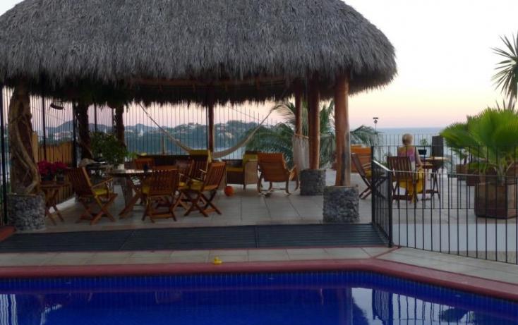 Foto de casa en venta en prolongacion arnulfo flores 27, francisco villa, manzanillo, colima, 836199 no 38