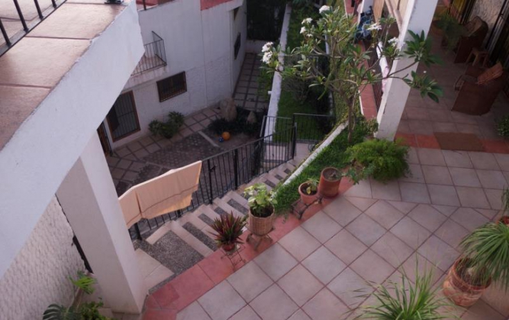 Foto de casa en venta en prolongacion arnulfo flores 27, francisco villa, manzanillo, colima, 836199 no 40