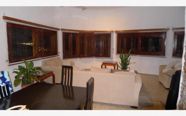 Foto de casa en venta en prolongacion arnulfo flores 27, francisco villa, manzanillo, colima, 836199 no 42